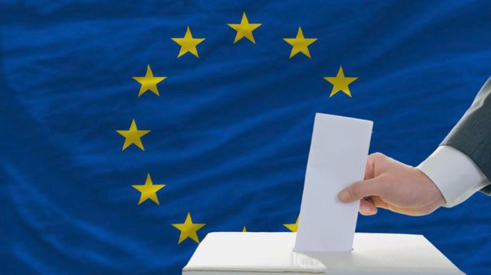 Do Evropského parlamentu zvolme Moravana