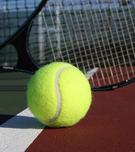tenis_03.jpg