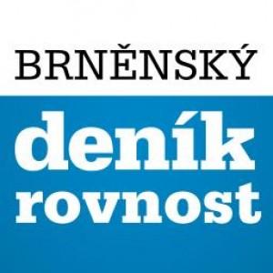 denik-2.jpg