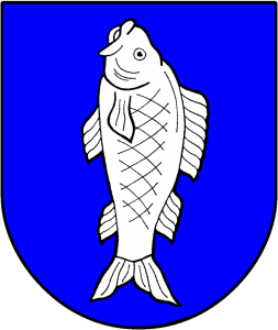 bouzov.png