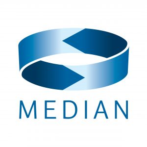 median_logo-mensi.jpg