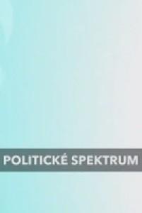 189-politicke-spektrum.jpg