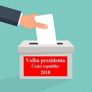 volby-2018-baner-prezident.jpg