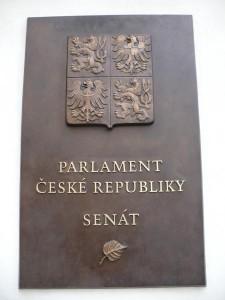 senat6.jpg