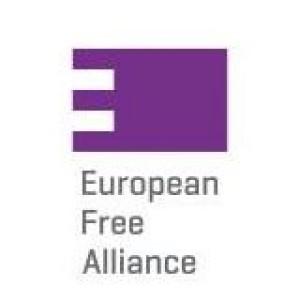 efa-logo-new.jpg