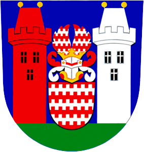 tovacov_znak.png