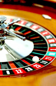 proti-hazardu.jpg