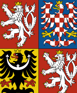 800px-coat_of_arms_of_the_czech_republic.svg_.png