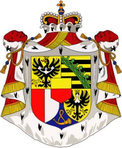 wappen_liechtenstein.png