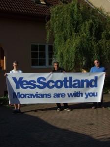 skotsko.jpg