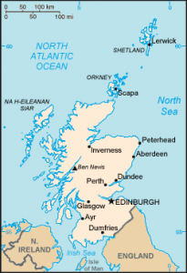 scotland_map.png