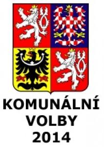 komunalni-volby-2014.jpg