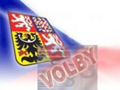 komunalni-volby4.jpg