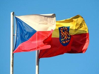 ceska-a-moravska-vlajka.jpg