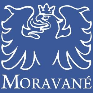 moravane-logo-2014.jpg