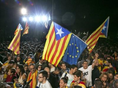 katalanske-volby2.jpg