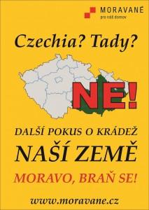 czechia-ne.jpg