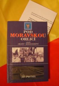 _vyr_59pod-moravskou-orlici-na-web.jpg