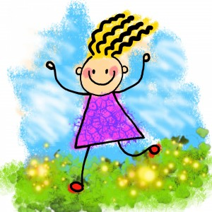 happy-stick-girl-clip-art.jpg