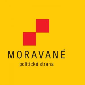 logo-moravane.png