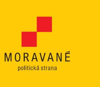 moravane-logo-web.jpg