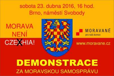 demonstrace_brno_23_4_2016.jpg