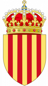 coat_of_arms_of_catalonia_svg.png