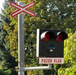 vlak-prejezd01.jpg