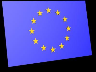 eu_flag_b_euroflagpersp_1600x1200.jpg